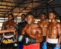 Golola Moses-november-mt-20131122-120207
