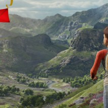 Unreal Engine 4 is now available to everyone for free, Download it!!