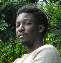 Ronald_Kayima_profile