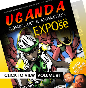 uganda_cartoon_network_expose_vol2