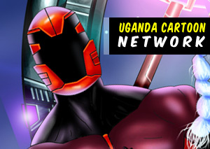 ugandan_cartoon_network