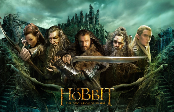 the-hobbit-the-desolation-of-smaug-the-hobbit-ucn