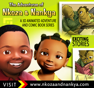 Nkoza_and_Nankya_TV_Series_AD_300